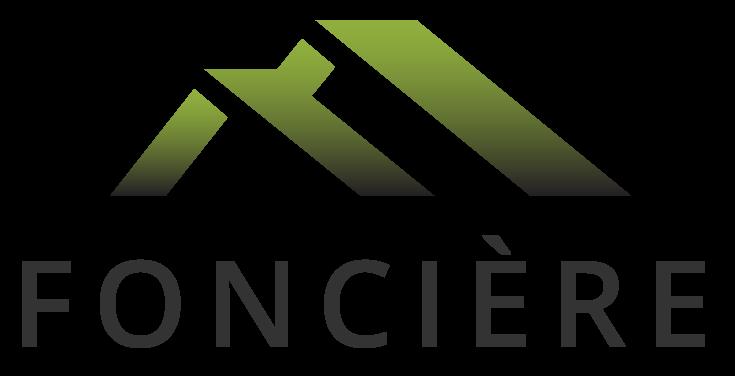 Fonciere-Agence Immobilière | Luxembourg | Marc & Max HOBSCHEIT